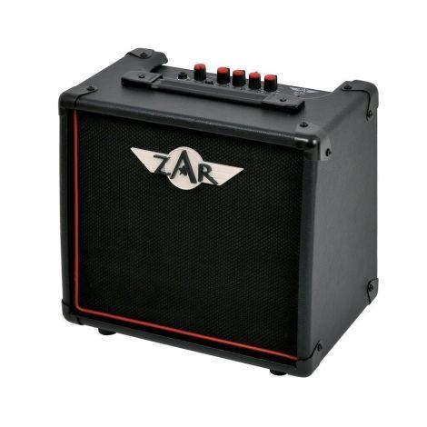 """GEWA E- GUITAR AMP E-10; 10 WATT/6.5"""" SPEAKER"""