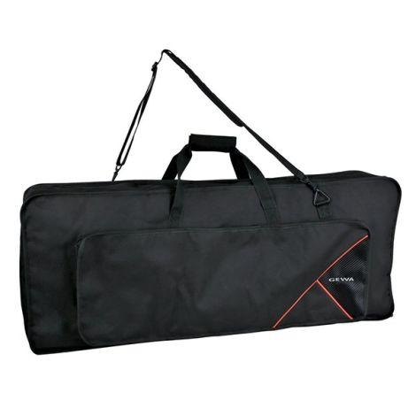 GEWA KEYBOARD BAG 15MM PRESTIGE BLACK