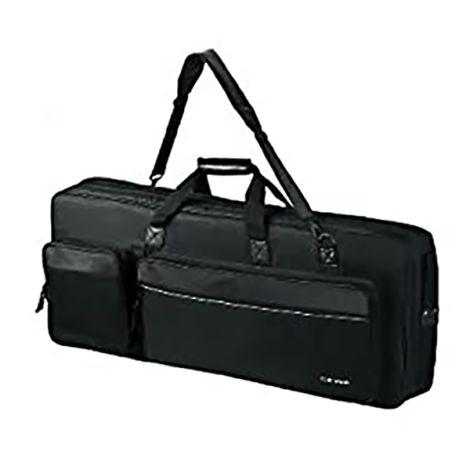 GEWA KEYBOARD BAG PRESTIGE BLACK 88 KEY