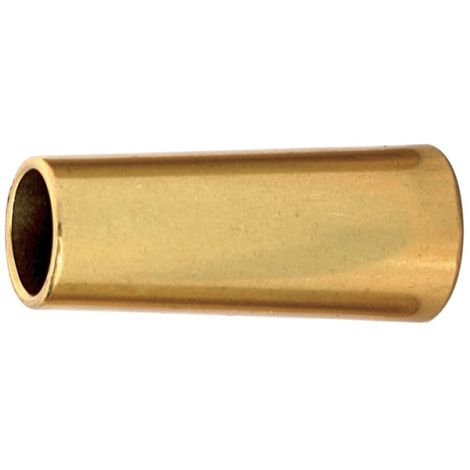 GEWA Brass Conical Slide
