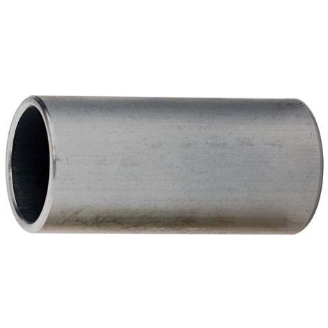 Gewa 22x25x65 Steel Slide