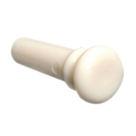 FIRE STONE END PIN CREAM WITHOUT DOT