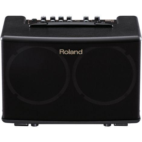 ROLAND AC40 ACOUSTIC CHORUS AMP