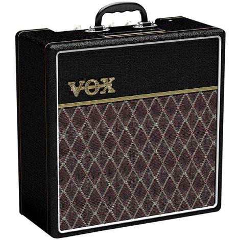 """VOX AC4C1-12 12"""" SPEAKER ELECTRIC GUITAR AMP"""