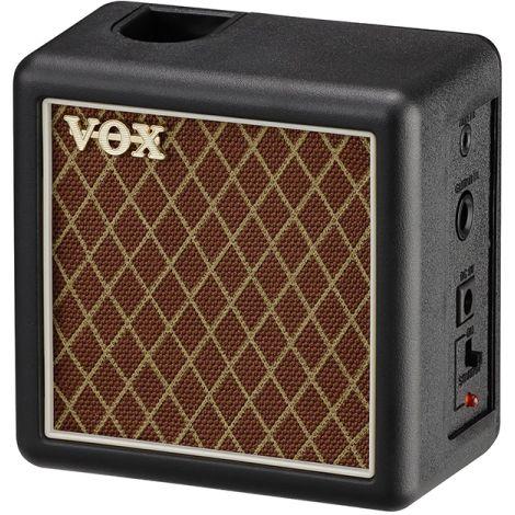 VOX AP2-CAB FOR AMPLUG