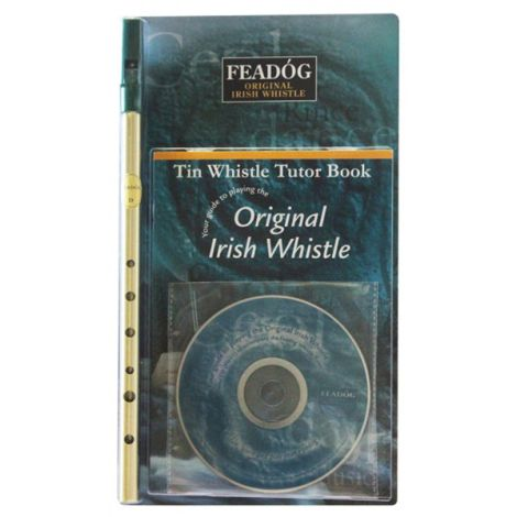 FEADOG WHISTLE PACK