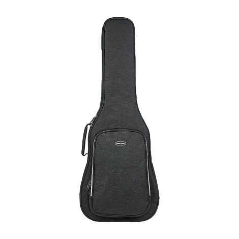 MUSIC AREA 900D/10MM Electric Water Repel Gig Bag