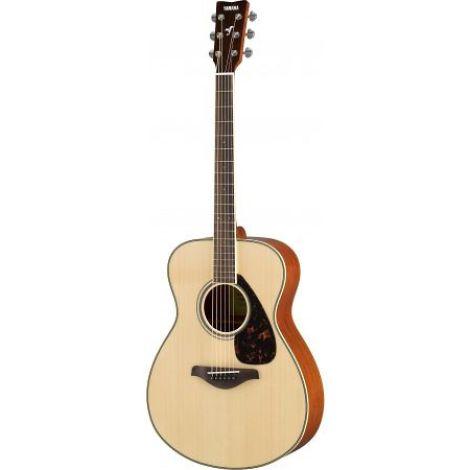 YAMAHA GFS820NT Acoustic Guitar Natural
