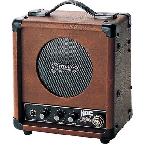 PIGNOSE HOG 20 PORTABLE AMP