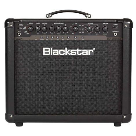 BLACKSTAR ID30TVP 1X12 GUITAR COMBO