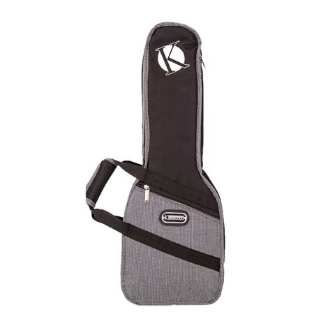 KINSMAN Deluxe Tenor Ukulele Bag