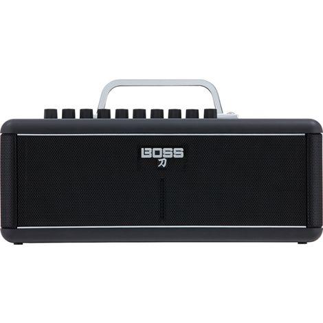 BOSS KATANA AIR WIRELESS ELECTRIC GUITAR AMP
