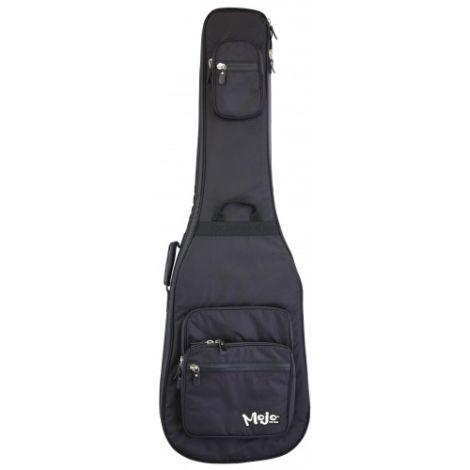 MOJO MB-EB-600 Bass Bag Black
