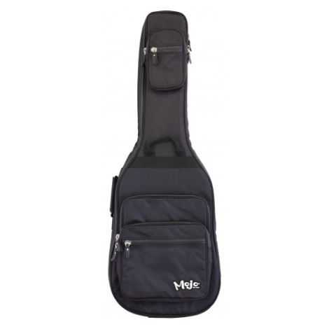 MOJO MB-AG-600 Acoustic Guitar Bag Black