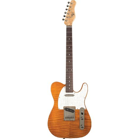 MICHAEL KELLY Enlightened Classic 50 Tele Electric