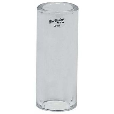215 DUNLOP GLASS SLIDE