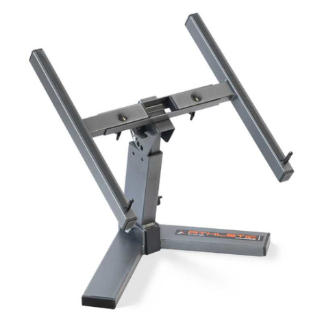 ATHLETIC LAPTOP STAND