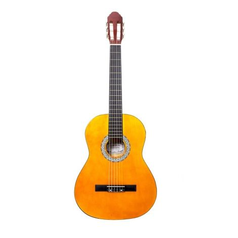 ELEVATION CGT303 CLASSICAL GUITAR 4/4