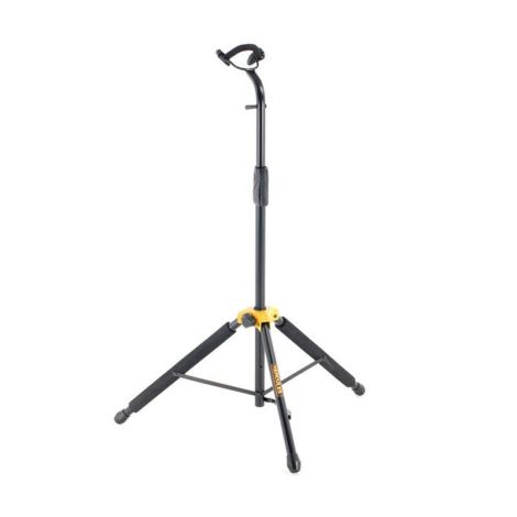 HERCULES DS5800B CELLO STAND