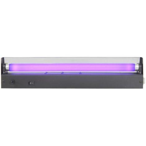 QTX UV SET 120CM HOLDER AND TUBE