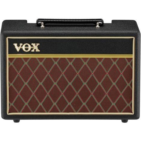 VOX PATHFINDER 10 WATT GUITAR AMP