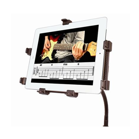 PURE TONE UNIVERSAL TABLET STAND