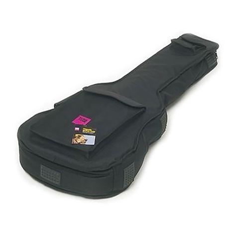 Pure Tone 3/4 Classical Guitar Gig  Bag