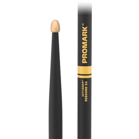 PROMARK R5AAG REBOUND 5A HICKORY AG WOOD TIP