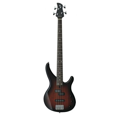 YAMAHA Bass Guitar RBX 174OVS Old Violin Sunburst