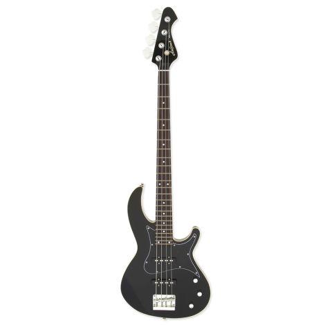 ARIA RSB 516 Electric Bass Black