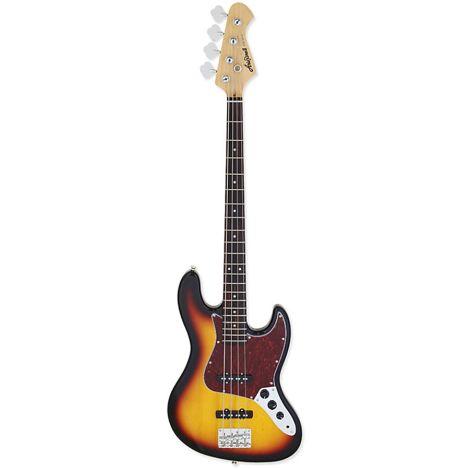 ARIA STB TT STB JB/TT SB Sunburst Bass
