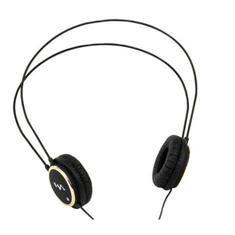 TNB XL SOUND HEADPHONES