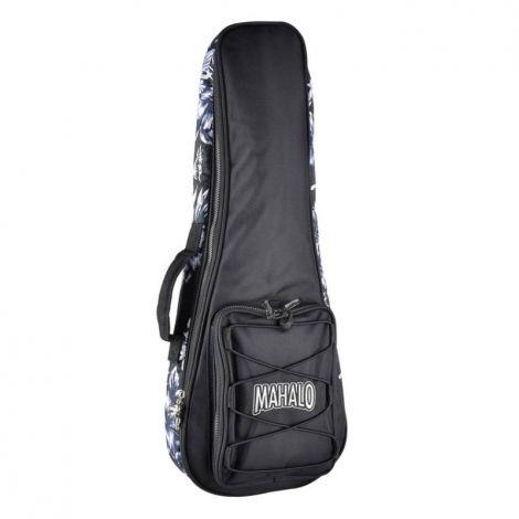 MAHALO Concert Ukulele Bag