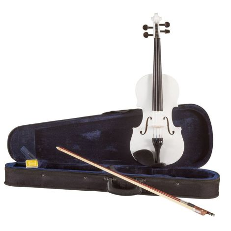 KODA 4/4 VIOLIN OUTFIT VG00144WH