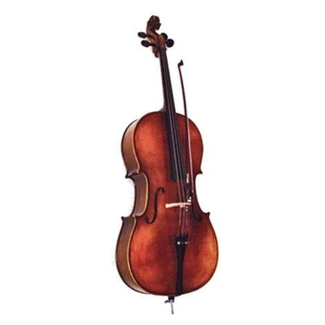 Vienna World VWP0559 Magnetic Cello