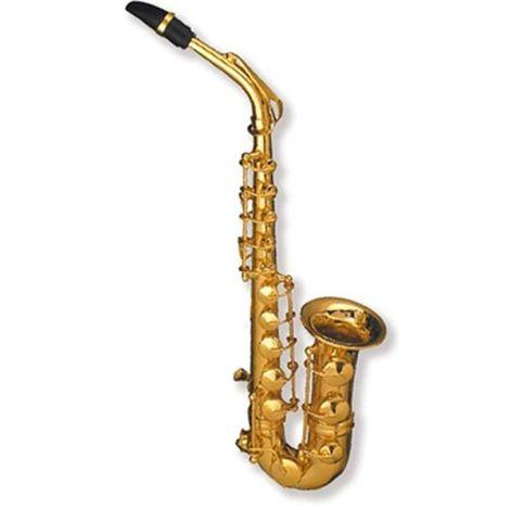 Vienna World VWT0708 Saxophone magnetic