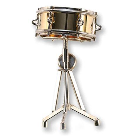 Vienna World VWT0765 Snare Drum magnetic