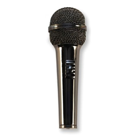 Vienna World VWT0766 Microphone magnetic