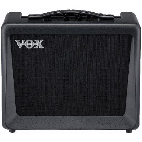 VOX VX15-GT 15W MODELING AMP