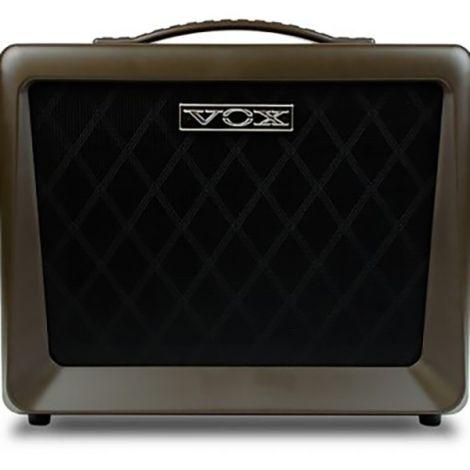 VOX VX50AG ACOUSTIC GUITAR COMBO