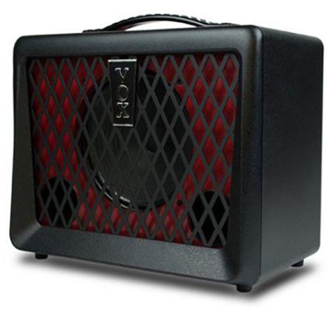VOX VX50BA BASS COMBO AMP