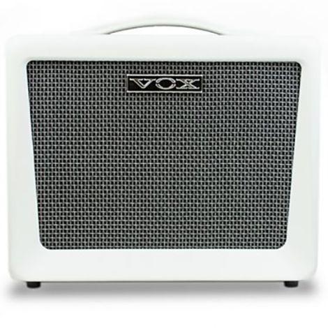 VOX VX50 KB KEYBOARD AMP